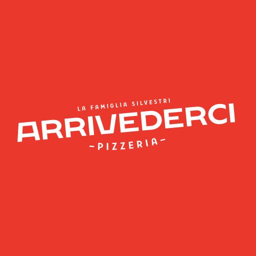 Best Pizza in Milton, Brisbane | Brisbane's Best Vegan Restaurant | Vegan Restaurant | Where is The Best Pizza in Brisbane | Arrivederci Pizzeria - Arrivederci Pizzeria
